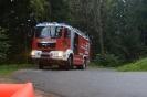 Einsatzkräfte trainierten bei Katastrophenschutzübung_31