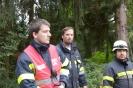 Einsatzkräfte trainierten bei Katastrophenschutzübung_33