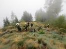 Einsatzkräfte trainierten bei Katastrophenschutzübung_36
