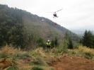Einsatzkräfte trainierten bei Katastrophenschutzübung_39