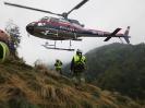 Einsatzkräfte trainierten bei Katastrophenschutzübung_41