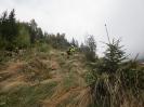 Einsatzkräfte trainierten bei Katastrophenschutzübung_44