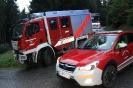 Einsatzkräfte trainierten bei Katastrophenschutzübung_46