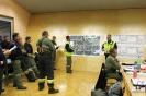 Einsatzkräfte trainierten bei Katastrophenschutzübung_49