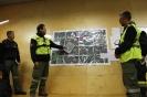 Einsatzkräfte trainierten bei Katastrophenschutzübung_50