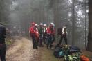 Einsatzkräfte trainierten bei Katastrophenschutzübung_51
