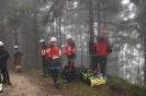 Einsatzkräfte trainierten bei Katastrophenschutzübung_52