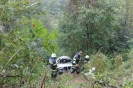 Einsatzkräfte trainierten bei Katastrophenschutzübung_54