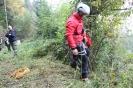 Einsatzkräfte trainierten bei Katastrophenschutzübung_55