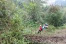 Einsatzkräfte trainierten bei Katastrophenschutzübung_56