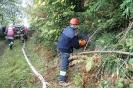 Einsatzkräfte trainierten bei Katastrophenschutzübung_59