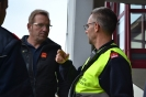 Einsatzkräfte trainierten bei Katastrophenschutzübung_5