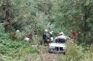 Einsatzkräfte trainierten bei Katastrophenschutzübung_63