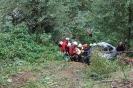 Einsatzkräfte trainierten bei Katastrophenschutzübung_65