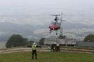 Einsatzkräfte trainierten bei Katastrophenschutzübung_66
