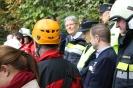 Einsatzkräfte trainierten bei Katastrophenschutzübung_69