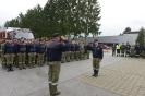 Einsatzkräfte trainierten bei Katastrophenschutzübung_6