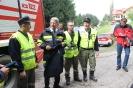 Einsatzkräfte trainierten bei Katastrophenschutzübung_75
