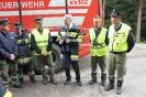 Einsatzkräfte trainierten bei Katastrophenschutzübung_76