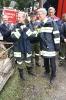 Einsatzkräfte trainierten bei Katastrophenschutzübung_77