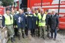 Einsatzkräfte trainierten bei Katastrophenschutzübung_78