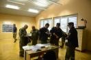 Einsatzkräfte trainierten bei Katastrophenschutzübung_8
