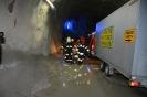 Übung Tunnelkette Granitztal_101