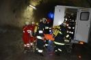 Übung Tunnelkette Granitztal_102