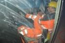 Übung Tunnelkette Granitztal_17
