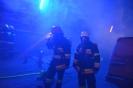 Übung Tunnelkette Granitztal_24