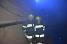 Übung Tunnelkette Granitztal_30