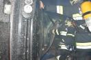 Übung Tunnelkette Granitztal_55