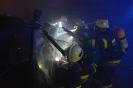 Übung Tunnelkette Granitztal_60