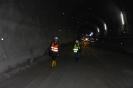 Übung Tunnelkette Granitztal_6