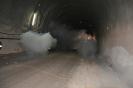 Übung Tunnelkette Granitztal_7