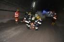 Übung Tunnelkette Granitztal_82