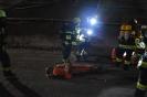 Übung Tunnelkette Granitztal_84