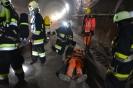 Übung Tunnelkette Granitztal_85