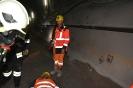 Übung Tunnelkette Granitztal_86