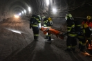 Übung Tunnelkette Granitztal_88