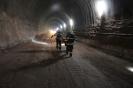 Übung Tunnelkette Granitztal_89