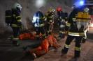 Übung Tunnelkette Granitztal_90