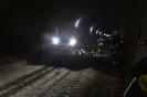 Übung Tunnelkette Granitztal_91
