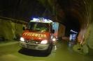Übung Tunnelkette Granitztal_92