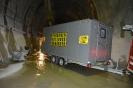 Übung Tunnelkette Granitztal_93
