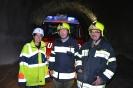 Übung Tunnelkette Granitztal_96